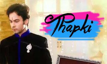Biodata Pemain Drama India Thapki Pyaar Ki ANTV