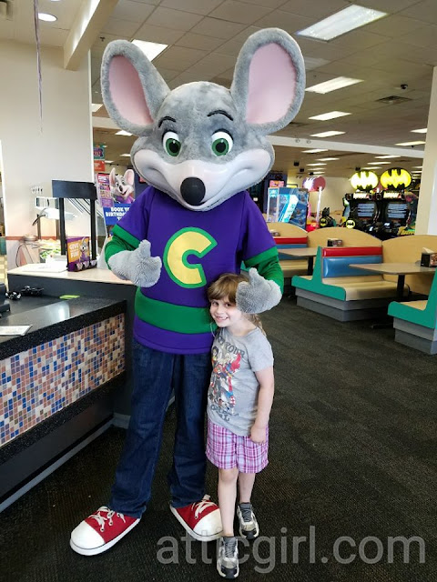 Chuck E. Cheese's, Where a Kid Can Be A Kid, chuck e cheese's coupons, deals, summer deals