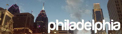 http://s208.photobucket.com/user/ihcahieh/library/PENNSYLVANIA%20-%20Philadelphia