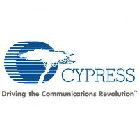 Cypress Semiconductor Corporation-CAD Engineer