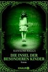 http://miss-page-turner.blogspot.de/2017/02/rezension-die-insel-der-besonderen.html