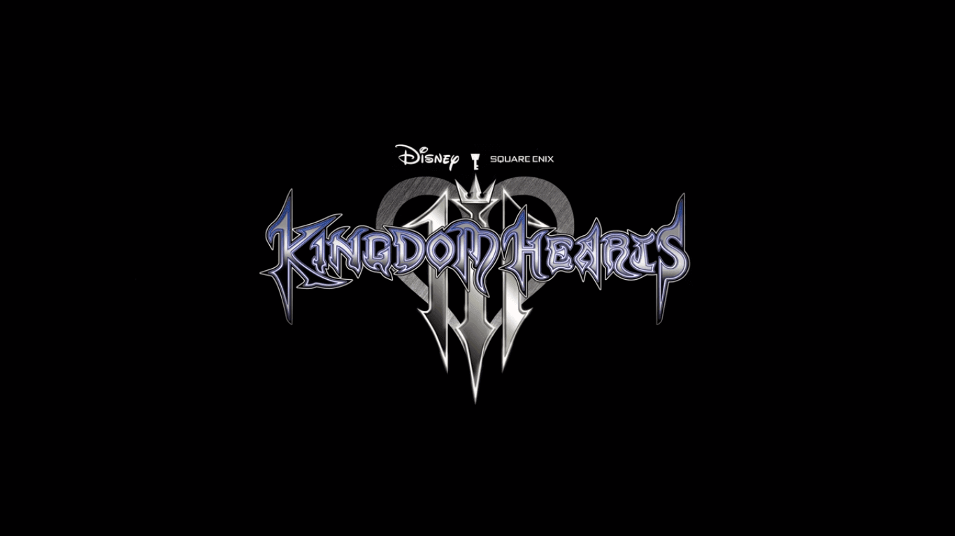 Kingdom Hearts 3 Final Battle Trailer Sora Meets Tigger, Remy