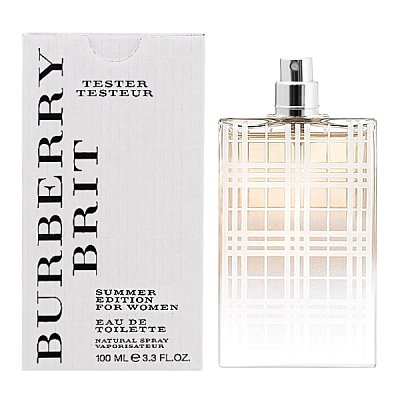 Burberry brit summer for women burberry perfume a fragrance for.