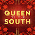 Queen of the South - Sezonul 1 Episodul 9 Online Sub Ro