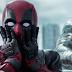 Deadpool é o filme para +18 mais lucrativo da história
