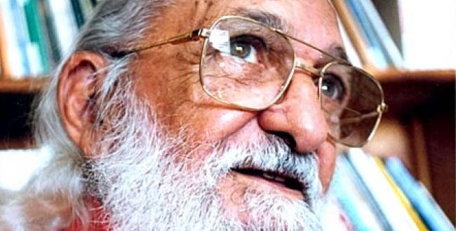 Image result for paulo freire