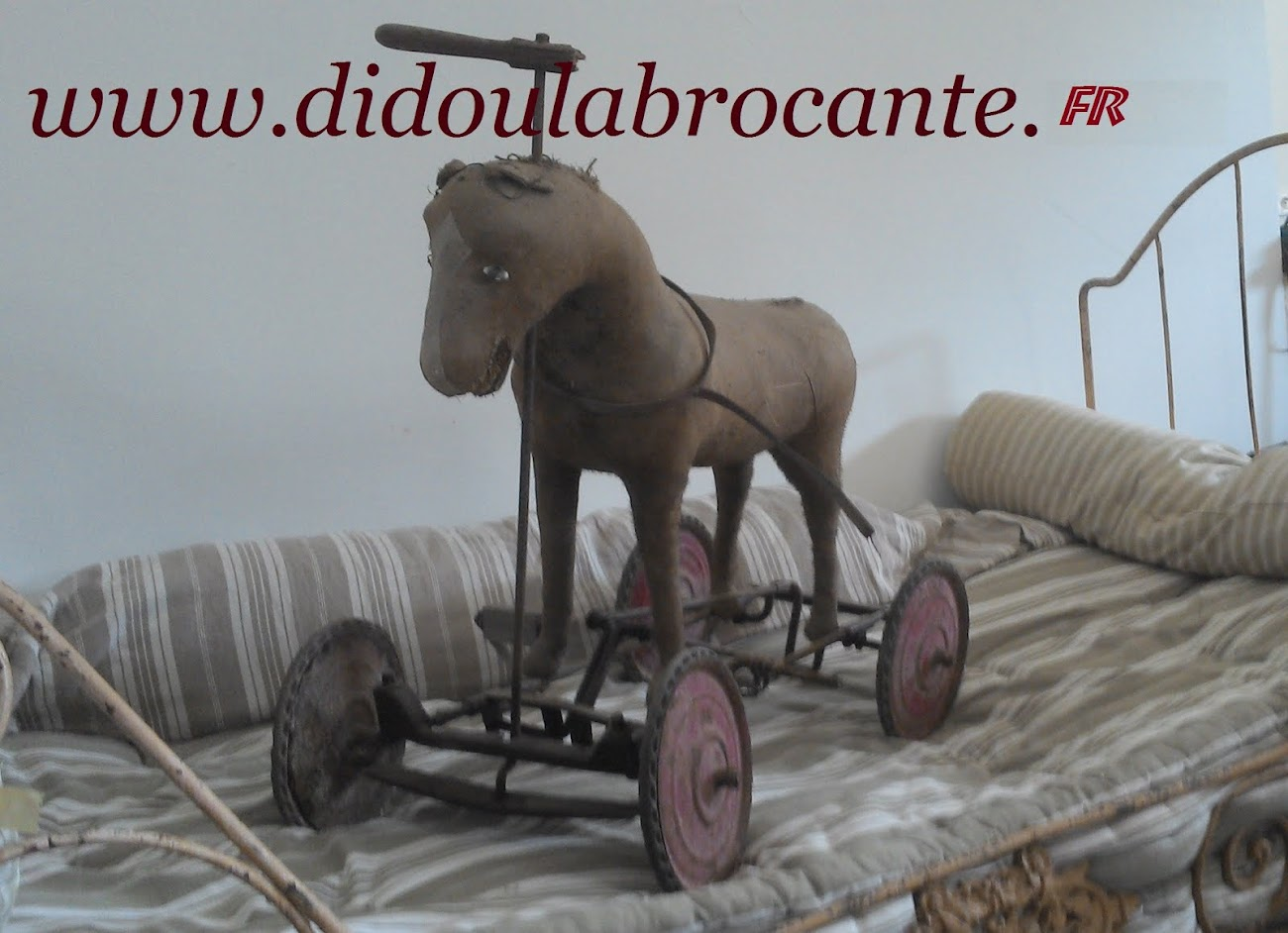 www.didoulabrocante.fr