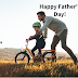 happy fathers day quotes and pictures