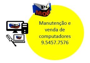 http://pcmogifeira2009.blogspot.com/