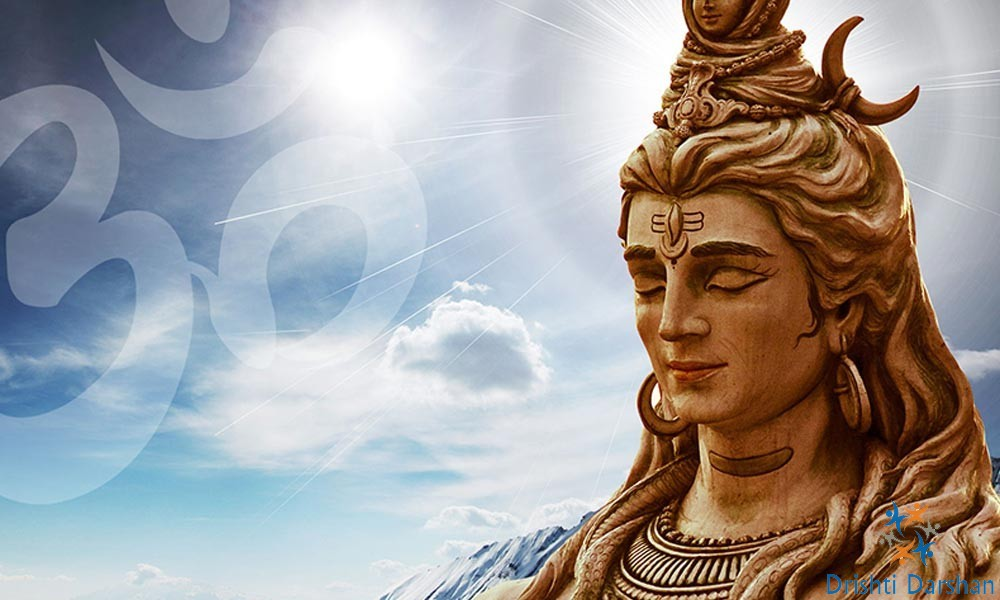 Shivratri 2020 Wallpapers HD