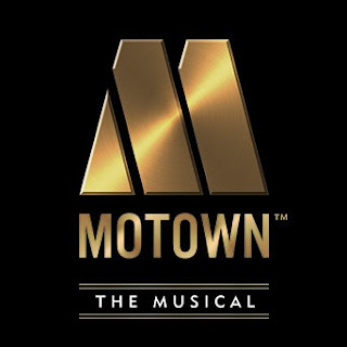Motown the Musical extends booking until October 2017!