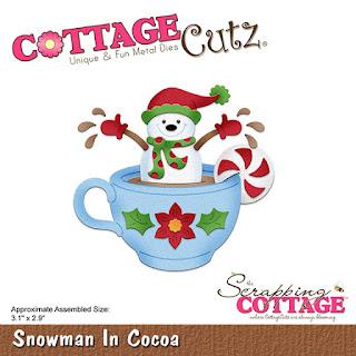 http://www.scrappingcottage.com/cottagecutzsnowmanincocoa.aspx