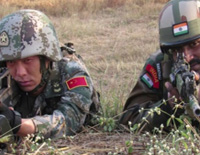 Chinese & Indian Military to Conduct Joint Exercise from December 11