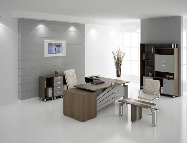 best buying executive modern office furniture bay area for sale