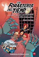 https://es.literaturasm.com/libro/aventura-de-balbuena-ultimo-caballero