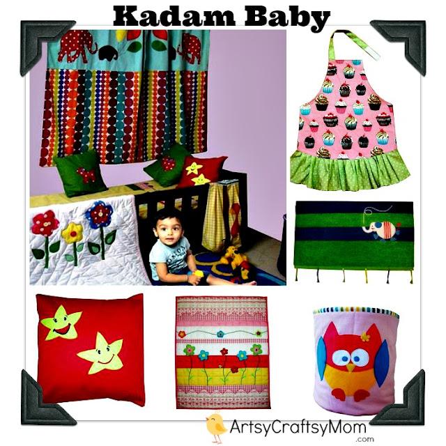 KadamBaby