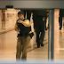 Ως θύμα ληστείας και ξυλοδαρμού γνώριζε η αστυνομία του Μονάχου τον δράστη της επίθεσης - ΒΙΝΤΕΟ