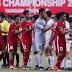 Performa Impresif Timnas U-19 Indonesia Ternyata Tak Hanya Jadi Tim yang Paling Produktif