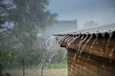 https://www.quotesbahasainggris.com/2018/04/kumpulan-quotes-bahasa-inggris-about-rain-dan-artinya-update-terbaru.html