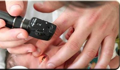 Teste do Olhinho e recolhimento de medicamentos serão obrigatórios em Alagoinhas