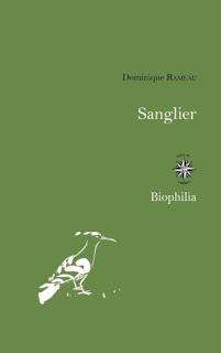 http://www.jose-corti.fr/PDF-TEXTES/sanglier-extrait.pdf