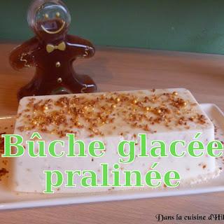 http://danslacuisinedhilary.blogspot.fr/2014/12/dessert-de-fete-buche-glacee-pralinee.html