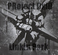 2005 - Linkin Park Remixes