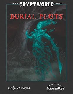 https://www.kickstarter.com/projects/1895361773/burial-plots
