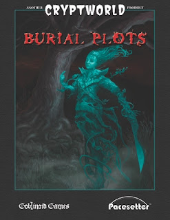 https://www.kickstarter.com/projects/1895361773/burial-plots