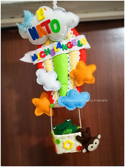 fiocco-nascita-mongolfiera