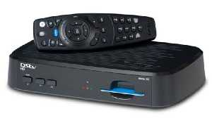 how-to-clear-dstv-error-codes