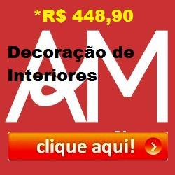 http://hotmart.net.br/show.html?a=C4411638X