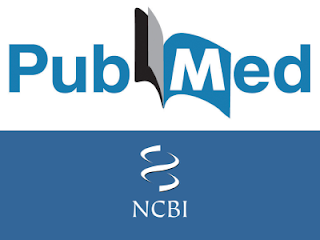 NCBI PubMed