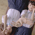 Download MV Nogizaka46 - Mirai no Kotae