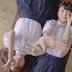 Download MV Nogizaka46 - Mirai no Kotae
