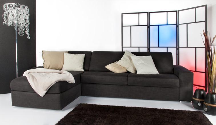Divani blog tino mariani come scegliere il divano letto for Divani a letto