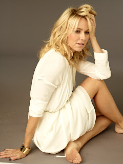 Hollywood Feet Actress Celeb Feet Naomi Watts Barefoot Photoshoot