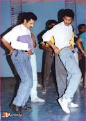 25Years Of Aditya 369-thumbnail-1