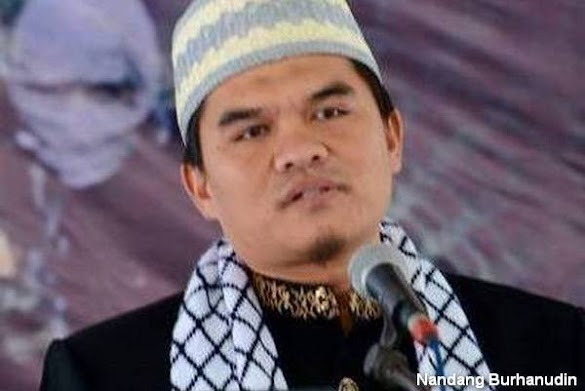 Indonesia, Jangan Bernasib Seperti Mesir