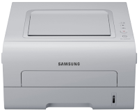 Work Driver Download Samsung ML-2951ND