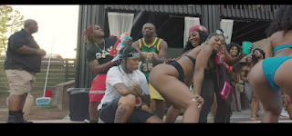 Video Young M.A PettyWap 2 Mp4 Download