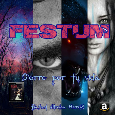 https://www.amazon.es/FESTUM-Corre-por-tu-vida-ebook/dp/B01B7NA02G/ref=sr_1_5?s=digital-text&ie=UTF8&qid=1457715173&sr=1-5