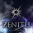 Zenith By Sasha Alsberg & Lindsay Cummings | Worth The Hype? I Think Not.