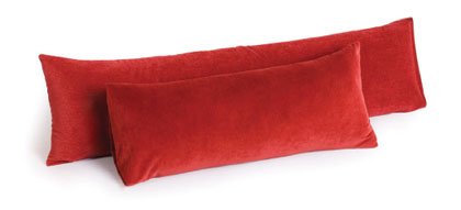 Suitable Pillow – an Important Piece of Equipment for a Comfortable Sleep