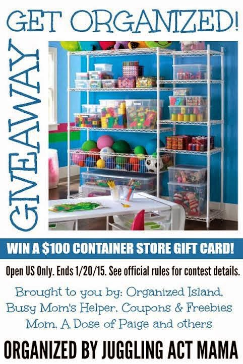 http://sweethaute.blogspot.com/2015/01/get-organized-container-store-giveaway.html