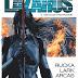 Lazarus - tome 5 : Génocide Programmé