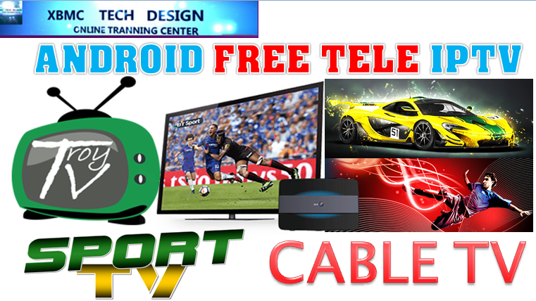 Download TroyTV IPTV APK- FREE (Live) Channel Stream Update(Pro) IPTV Apk For Android Streaming World Live Tv ,TV Shows,Sports,Movie on Android Quick TroyTV Beta IPTV APK- FREE (Live) Channel Stream Update(Pro)IPTV Android Apk Watch World Premium Cable Live Channel or TV Shows on Android