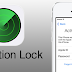 How to Check iPhone iCloud Activation Lock Status