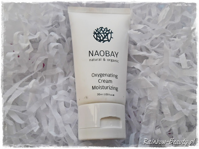naobay-oxygenating-cream-moisturizing-review-blog-opinie-krem