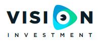 invest-vision.net обзор